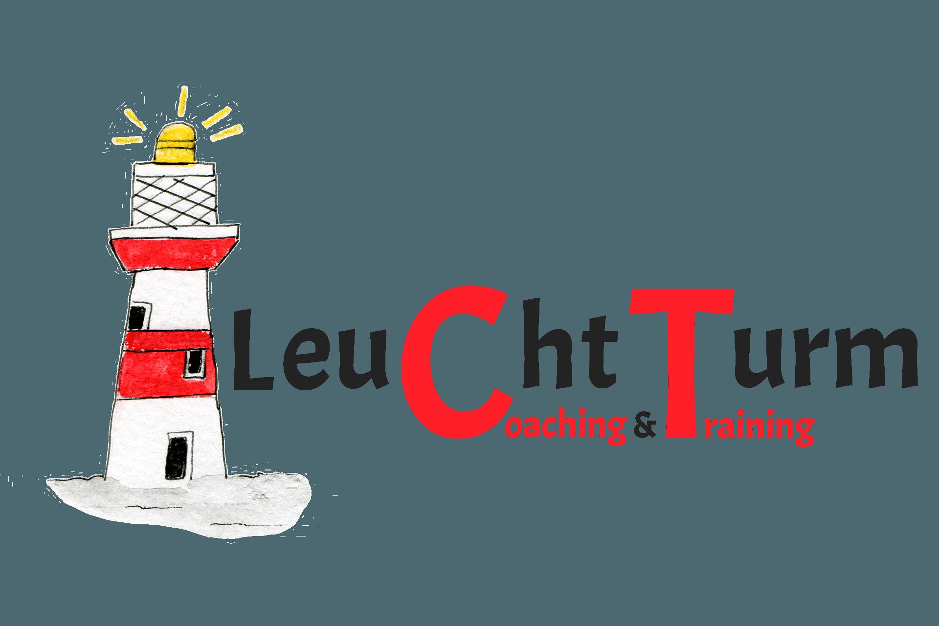 Leuchtturm Coaching und Training
