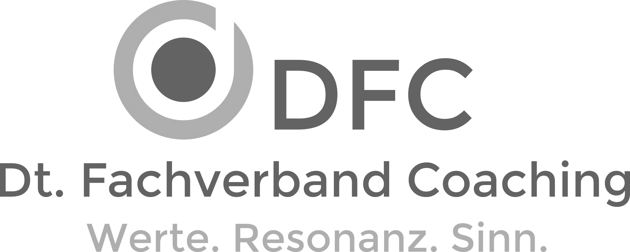 Leuchtturm Coaching und Training ist Mitglied im DFC Verband