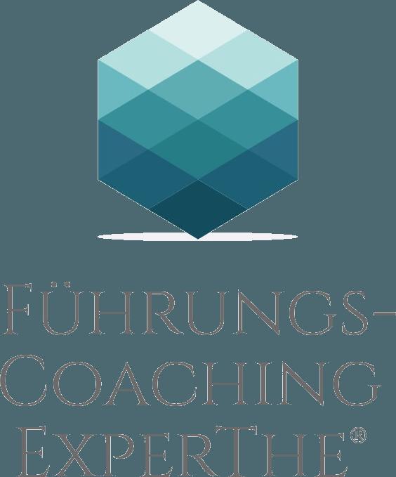 Erfolgreiche Teilnahme inkl. Qualifikation an Führungs-Coaching-Seminaren von Dr. Migge