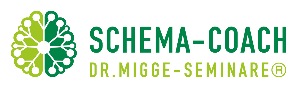 Erfolgreiche Teilnahme inkl. Qualifikation an Schema-Seminaren von Dr. Migge